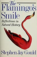 The Flamingo's Smile