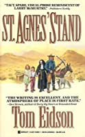 St agnes stand essay