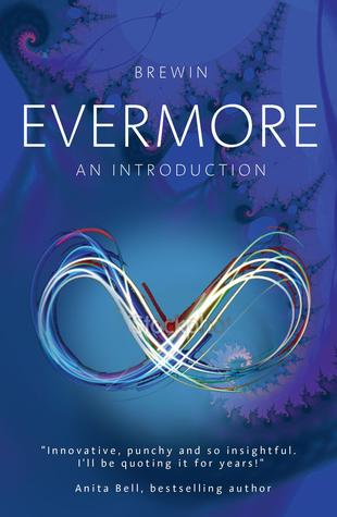 Evermore by Brewin
