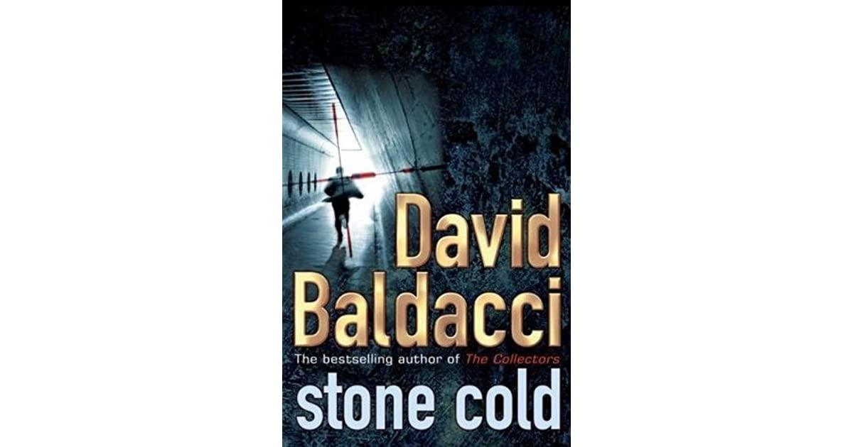 book review of stone cold by Stone cold is a book written by robert swindells homelessness review on 'stone cold': stone cold is a book written by robert swindells, the plot of the story is set on two people, one who is homeless (link) and one who kills because he believes that the homeless cuter the place.
