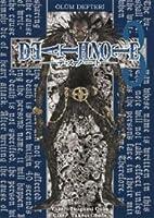 Ölüm Defteri, Cilt 3: Atak (Death Note, #3)