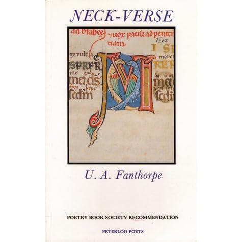 ua fanthorpe biography sample