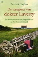 De terugkeer van dokter Laverty (Irish Country #2)