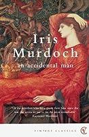 An Accidental Man (Vintage Classics)