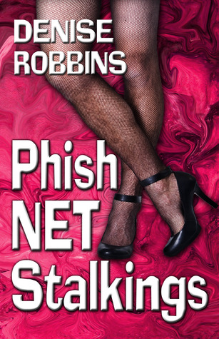 Phish NET Stalkings
