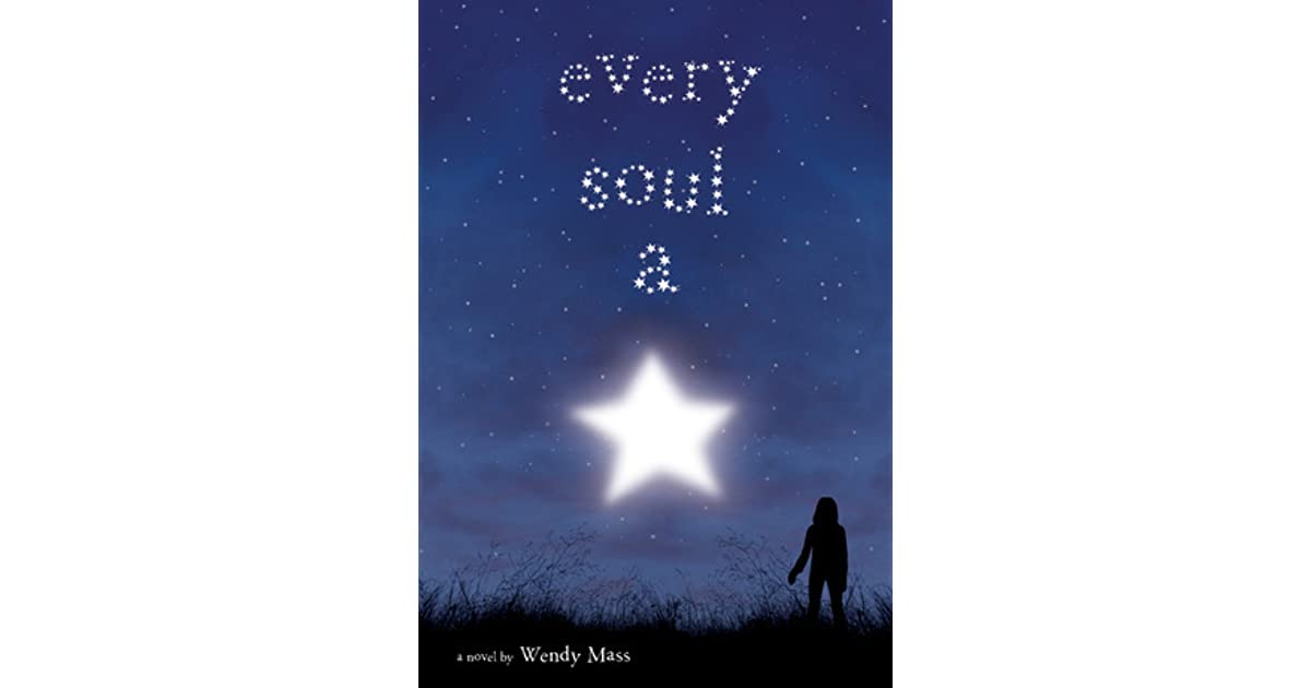 Lesson Plans Every Soul A Star