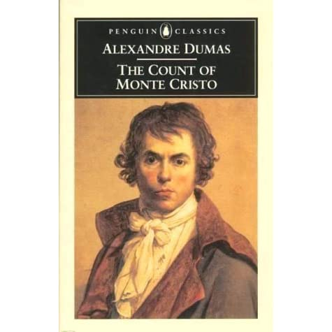 a summary of alexandre dumas the count of monte cristo Struggling with alexandre dumas's the count of monte cristo check out our thorough summary and analysis of this literary masterpiece.