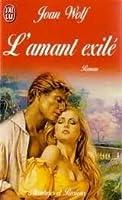 L'amant exilé
