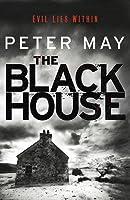 The Blackhouse (Lewis Trilogy #1)