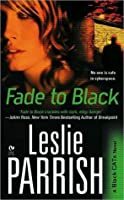 Fade to Black (Black CATs, #1)