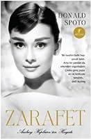 Zarafet: Audrey Hepburn'ün Hayatı
