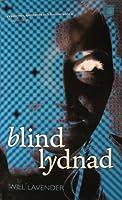 Blind lydnad