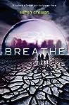 Breathe by Sarah Crossan