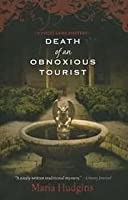 Death Of An Obnoxious Tourist