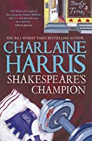 Shakespeare's Champion (Lily Bard Mystery #2)