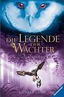 Die Entführung (Legende der Wächter, #1)