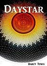 Daystar (Morningstar, #3)