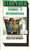 Metamorphosis by Gene L. Coon