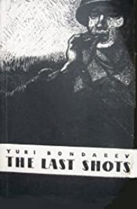 The Last Shots