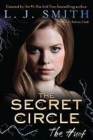 The Hunt (The Secret Circle, #5)
