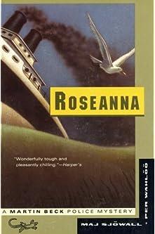 'Roseanna