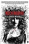 Mockingbird (Miriam Black, #2) audiobook download free
