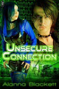 Unsecure Connection