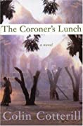 The Coroner's Lunch (Dr. Siri Paiboun, …