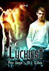 The Luckiest (Lucky Moon, #2)