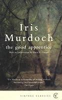 The Good Apprentice