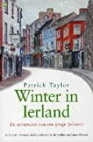Winter in Ierland (Irish Country #3)
