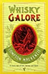 Whisky Galore ebook review