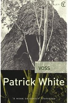 'Voss'