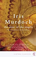 The Time of the Angels (Vintage Classics)