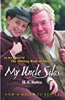 My Uncle Silas - TV-Tie In