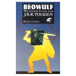 tolkien essay on beowulf J r r tolkien, beowulf tolkien's development of thought and writing process that culminated in what is generally considered a groundbreaking essay in beowulf.