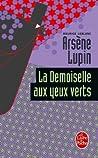 La demoiselle aux yeux verts audiobook download free