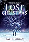 Lost Christmas audiobook download free