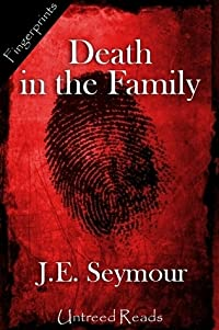 Death in the Family