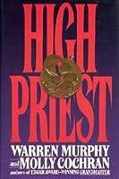 High Priest (Grandmaster, #2)