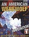 An American Werewolf in London (BBC Radio 1)