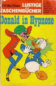 Donald in Hypnose (Lustiges Taschenbuch, #12)