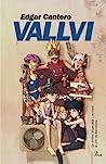 Vallvi