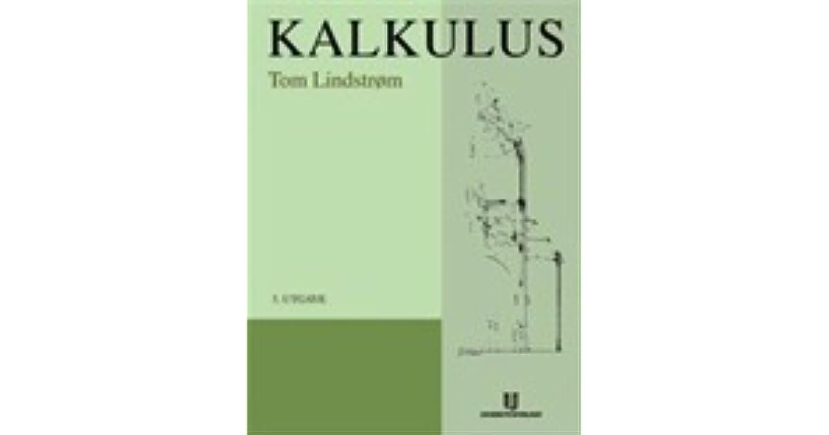 Downloads ebook kalkulus 1