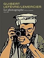 Le photographe, Intégrale