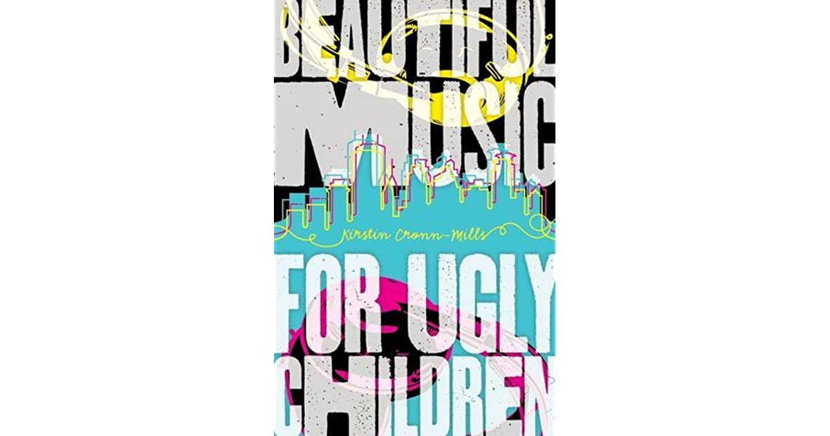 Image result for beautiful music ugly children