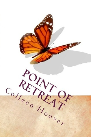 Colleen Hoover - (Slammed 2) Point of Retreat