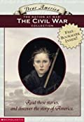 Nation at War: Civil War