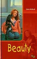 Beauty (Beauty, #1)