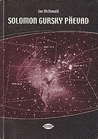 Solomon Gursky päevad